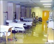 EmptyHospital