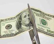 Medicaid Budget Cuts