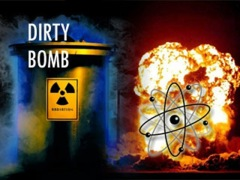 DirtyBomb