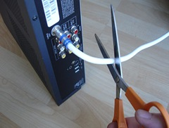 cable_cord