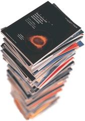 Library_journals_stack