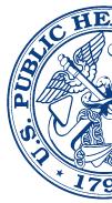 public-health-logo01gif